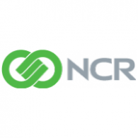 Logo of NCR