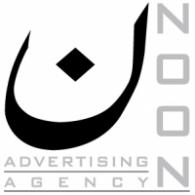 Logo of Noon