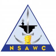 Logo of NSAWC
