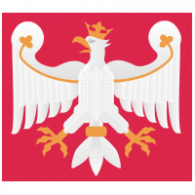 Logo of Piast Eagle