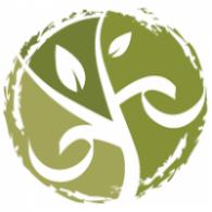 Logo of Organic Surf