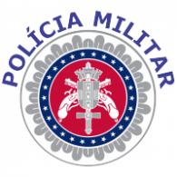 Logo of PM-BA
