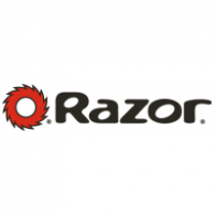 Logo of Razor
