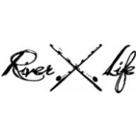 Logo of River Life