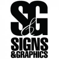 signs and graphics brands of the world download vector logos rh brandsoftheworld com signs logos and more lynchburg va signs logos and more lynchburg va