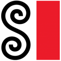 Logo of Society of Illustrators / New York