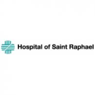 Logo of Hospital of Saint Raphael