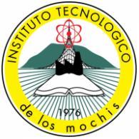 Logo of Instituto Tecnologico de los Mochis