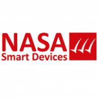 Logo of Nasa Smart Devices