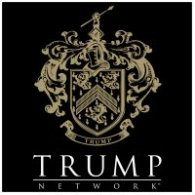 Logo of TRUMP Network