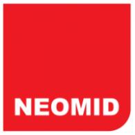 logo neomid