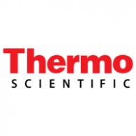 Logo of Thermo Scientific
