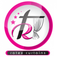 Logo of Ratex Curtains