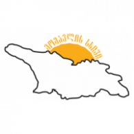 Logo of მომავლის სხივი