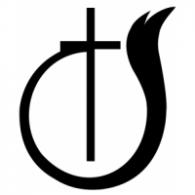 Logo of Iglesia de Dios