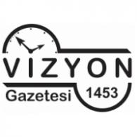 Logo of Vizyon 1453