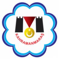 Logo of Kahramanmaraş