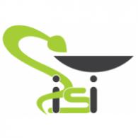 Logo of Sisi Pharmacy