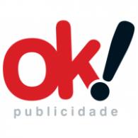 Logo of OK! publicidade