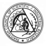Logo of PCSIR