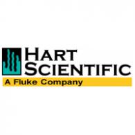 Logo of Hart Scientific