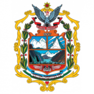 Logo of Municipalidad Provincial de Huaylas