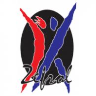 Logo of Zefrol