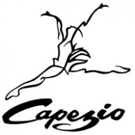 Logo of Capezio