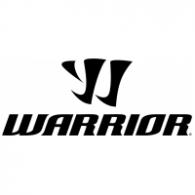 Logo of Warrior