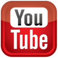 youtube vector logo
