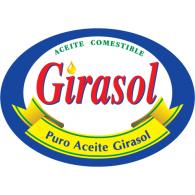 Logo of Aceite Rico Girasol