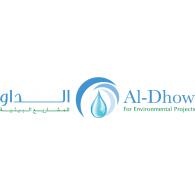 Logo of Al Dhow