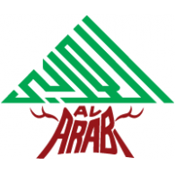 Logo of Al Arabi