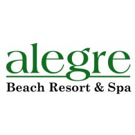 Logo of Alegre