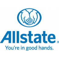 allstate insurance brands of the world download vector logos rh brandsoftheworld com allstate insurance logos allstate logo