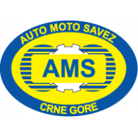 Logo of AMSCG