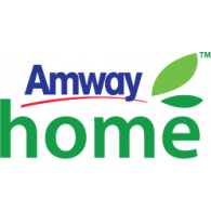 Logo of Amway Home