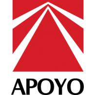Logo of Grupo Apoyo