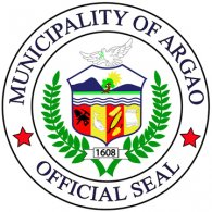 Logo of Municipality of Argao Cebu