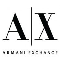 Emporio Armani Fashion Designer