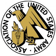 Logo of AUSA