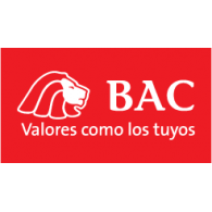 Bac credomatic brands of the world download vector logos and logo of bac guatemala thecheapjerseys Gallery