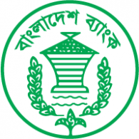 Logo of Bangladesh Bank
