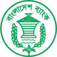 Logo of Bangladesh Bank