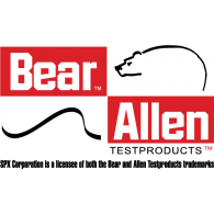 Logo of Bear Allen