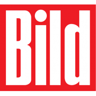 Logo of Bild