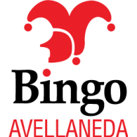 Logo of Bingo Avellaneda