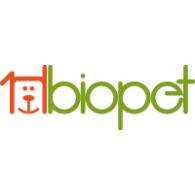 Logo of BioPet