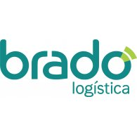Logo of Brado Logística