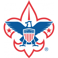 boy scouts of america brands of the world download vector logos rh brandsoftheworld com boy scout vector free download boy scout logo vector free download